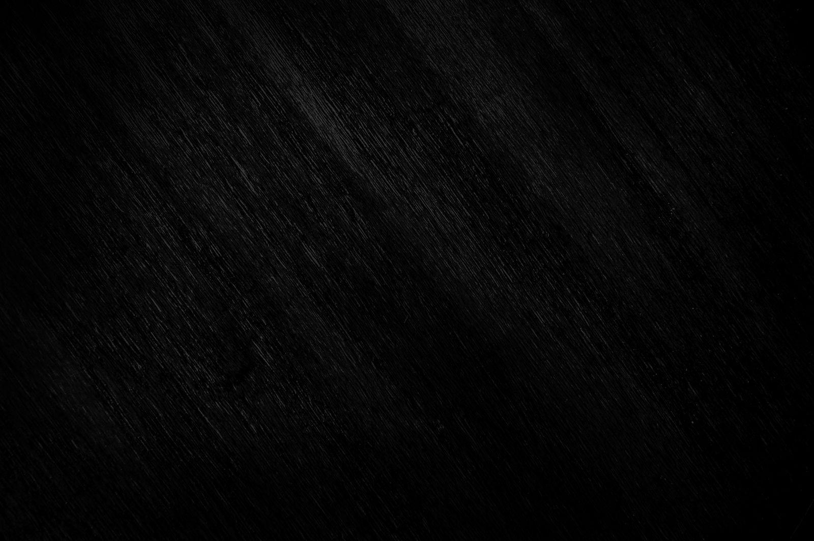 Black Backgrounds Dark Pics 23884wall