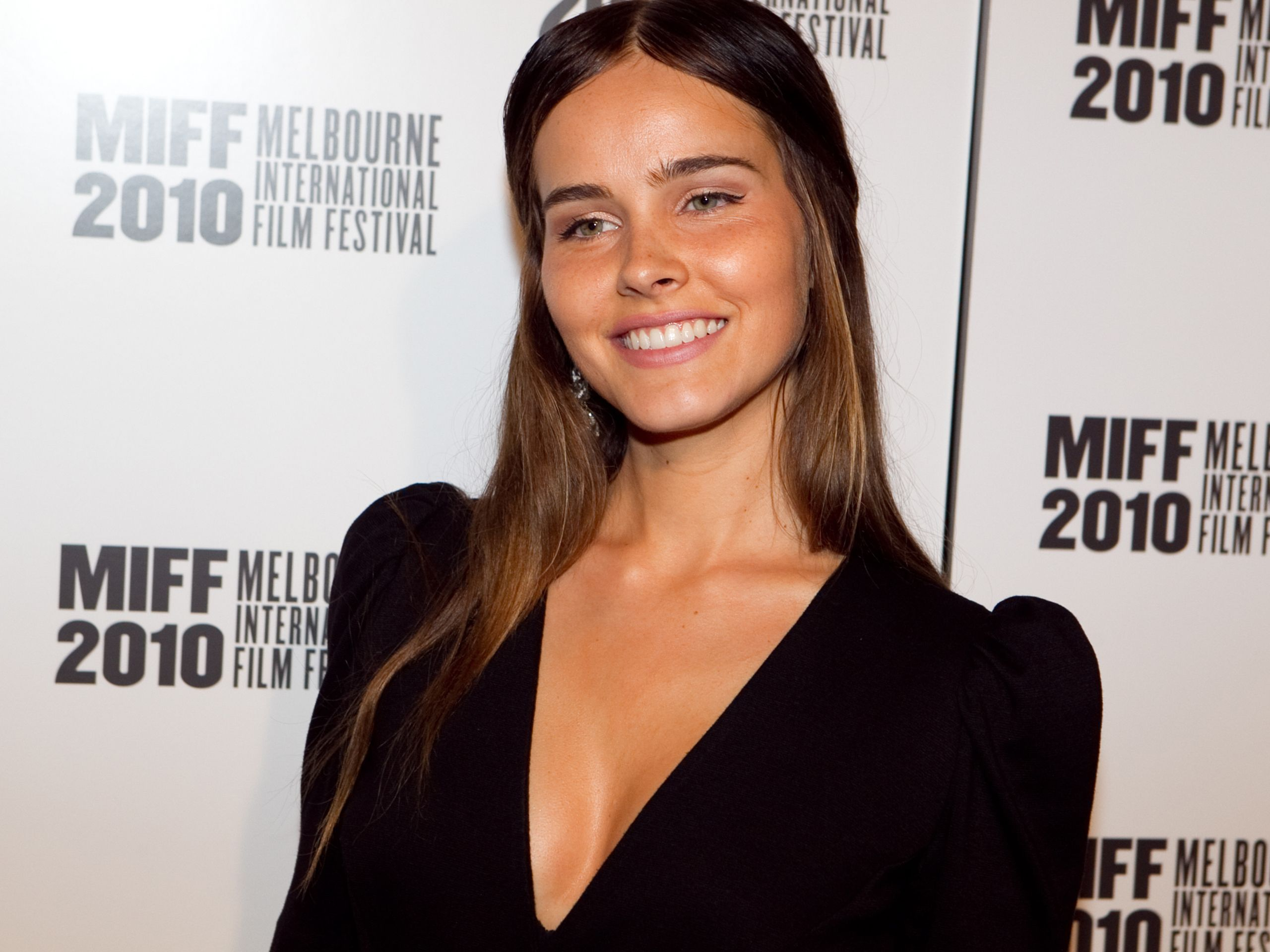 isabel lucas gif huntisabel lucas instagram, isabel lucas 2016, isabel lucas gif, isabel lucas 2017, isabel lucas site, isabel lucas фото, isabel lucas immortals, isabel lucas film, isabel lucas style, isabel lucas net worth, isabel lucas foto, isabel lucas wallpapers, isabel lucas wiki, isabel lucas give me love, isabel lucas movies list, isabel lucas twitter official, isabel lucas wdw, isabel lucas gif hunt, isabel lucas interview 2016, isabel lucas just jared