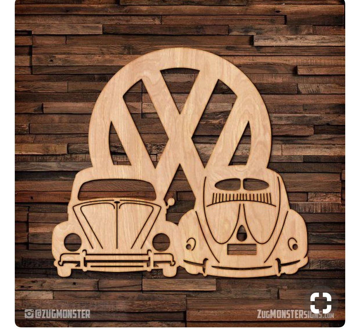160 Holzautos Ideen In 2021 Holzspielzeug Spielzeug Holzspielzeug Lkw