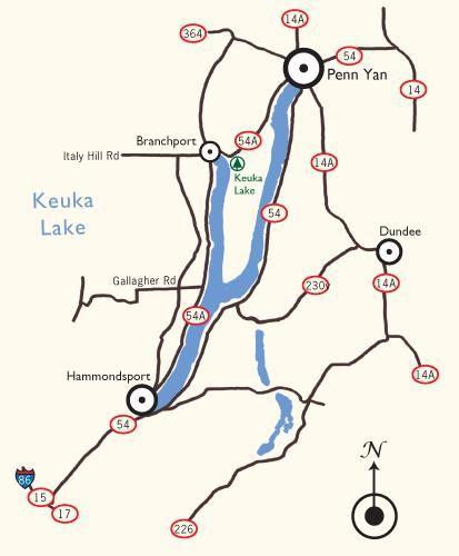 Keuka Lake Map - View Maps of Keuka Lake | summer vaca | View map, on bowman lake state park map, finger lakes state park map, martin creek lake state park map, conesus lake boat launch map, peebles island state park map, hither hills state park map, hamburg state park map, lake vermilion state park map, pinnacle state park map, dewolf point state park map, robert treman state park map, roper lake state park map, coles creek state park map, seneca lake state park map, lake taghkanic state park map, joseph davis state park map, knox farm state park map, orient beach state park map, cedar point state park map, mine kill state park map,