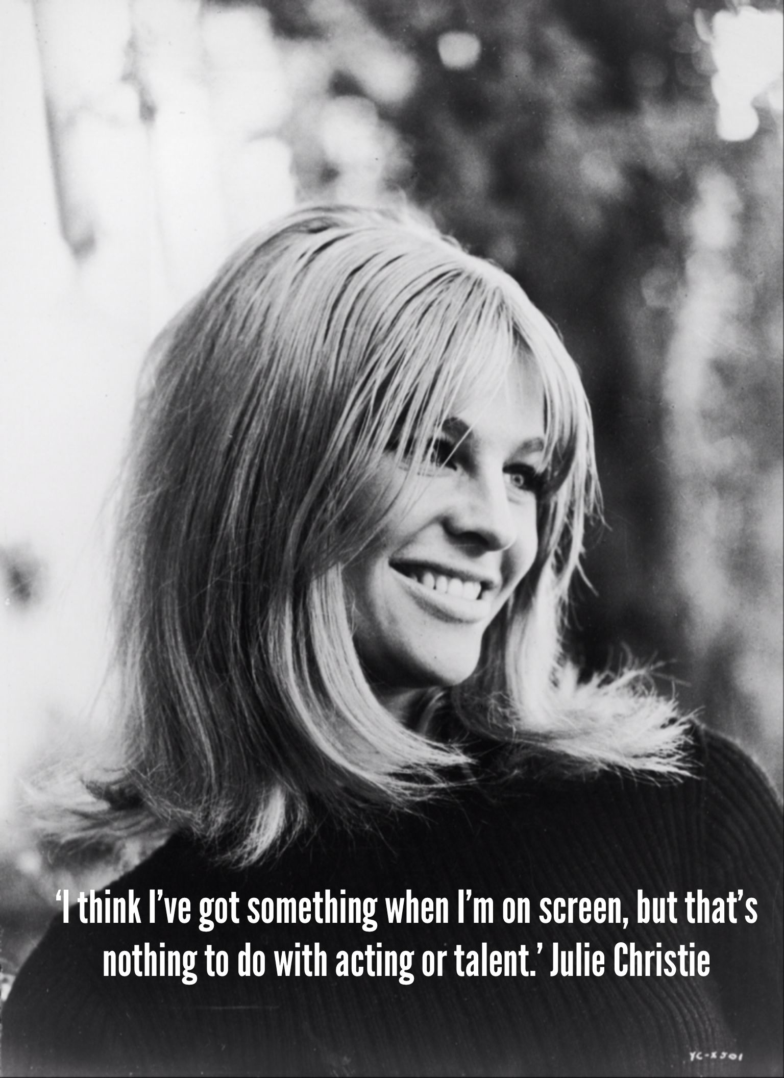 Julie Christie (born 1940 (born in Chabua, India) naked (89 foto and video), Tits, Cleavage, Twitter, cameltoe 2006