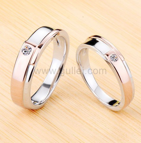 Jewelry Stores Near Me Open Today along with Couple Rings Brand next Jewellery Stores Kanata upon Jewellery Gold Mark unlike Engagement Rings Couple Set …   귀걸이, 반지