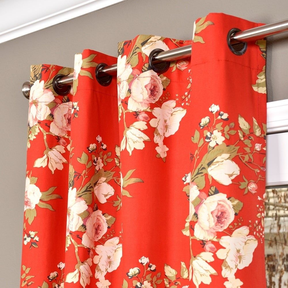 Overstock Com Online Shopping Bedding Furniture Electronics Jewelry Clothing More In 2021 Curtains Panel Curtains Cool Curtains