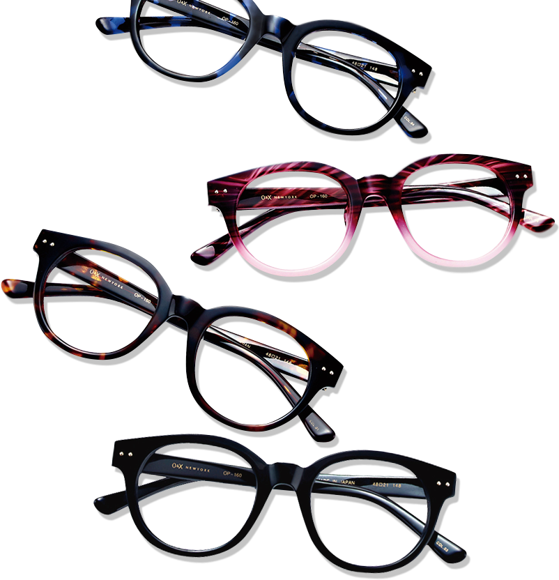 KIO YAMATO & O&X   Caitlin Glasses   Pinterest