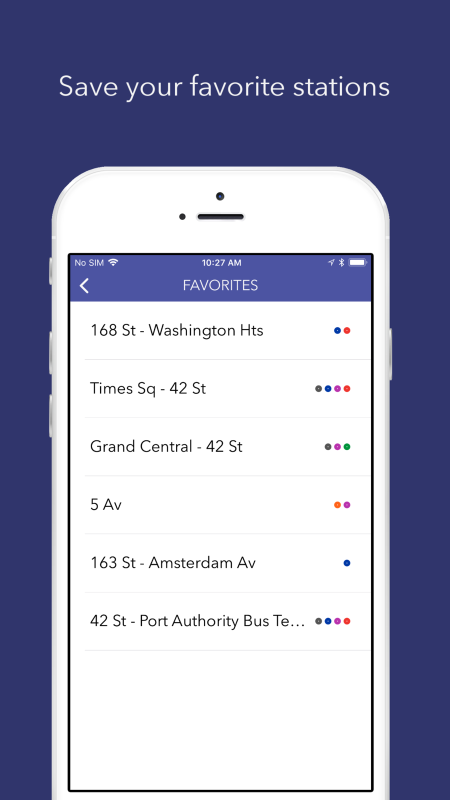 Portable Nyc Subway Map.Subway Map Nyc Ios Navigation App Apps Html Design Nyc Subway