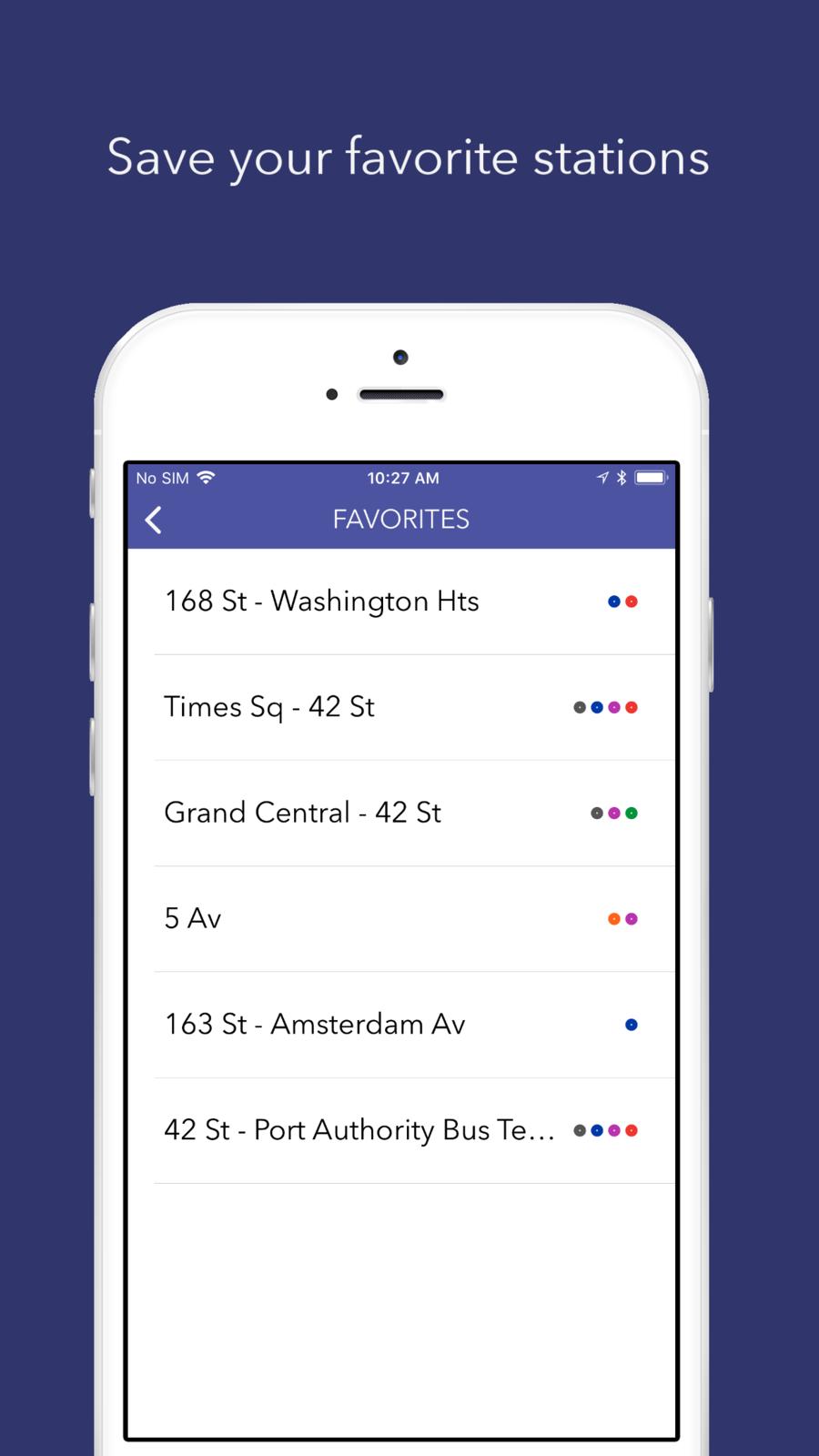 Mobile Nyc Subway Map.Subway Map Nyc Ios Navigation App Apps Html Design Nyc Subway