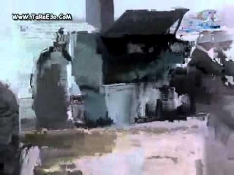 فيلم امير الدهاء نسخة كاملة بطولة فريد شوقى Youtube