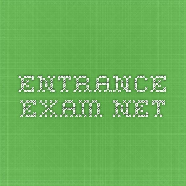 entrance-examnet IAS Syllabus and Possible Interview Scenarios