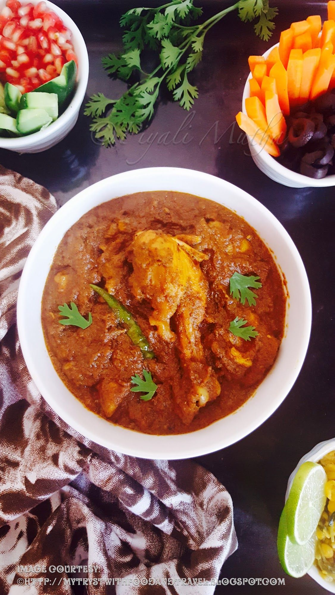 Chicken Xacuti Recipe Goan Chicken Curry Recipe Goan Cuisine Goan Foods Recipes Goan Non Vegetarian Recipe Curry Chicken Recipes Goan Recipes Curry Recipes