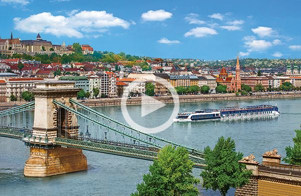 Great fares on 5 exciting AmaWaterways cruises! http://whtc.co/d2cu