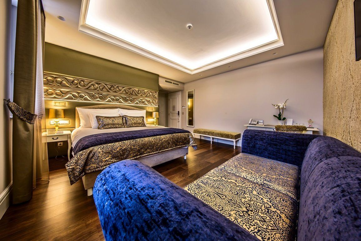 Prestige Hotel Budapest Updated 2017 Prices Reviews Hungary