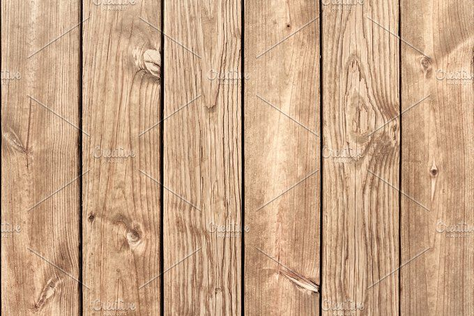 Wood Texture Background by primopiano on @creativemarket #woodtexturebackground