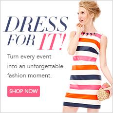 e42f1a4b3eee6 Womens Clothing - Designer Brands   Fashion - Macy s
