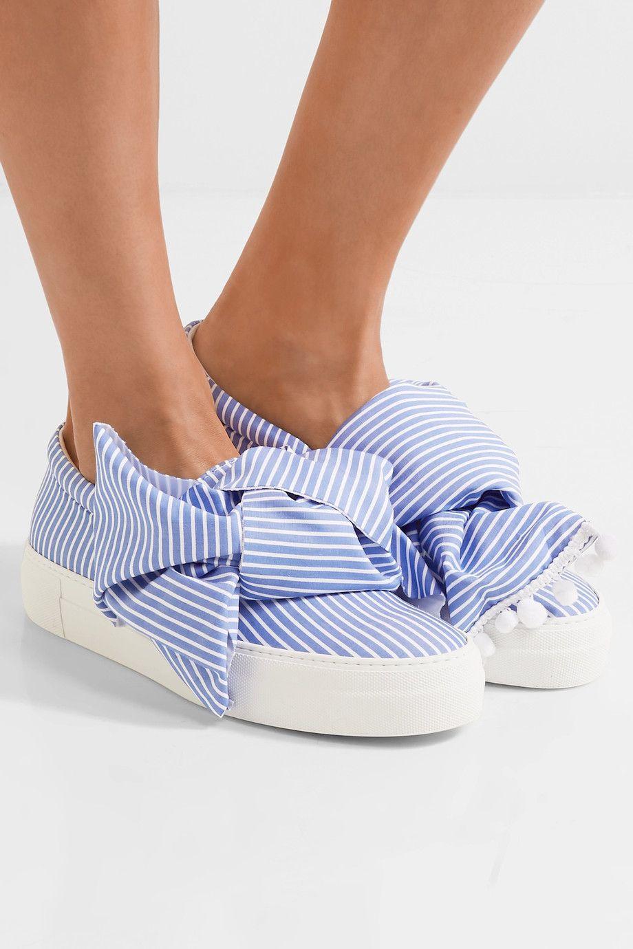 À Mode De Paires 140 Chaussures Noeuds TendancesTendance SzUMVp