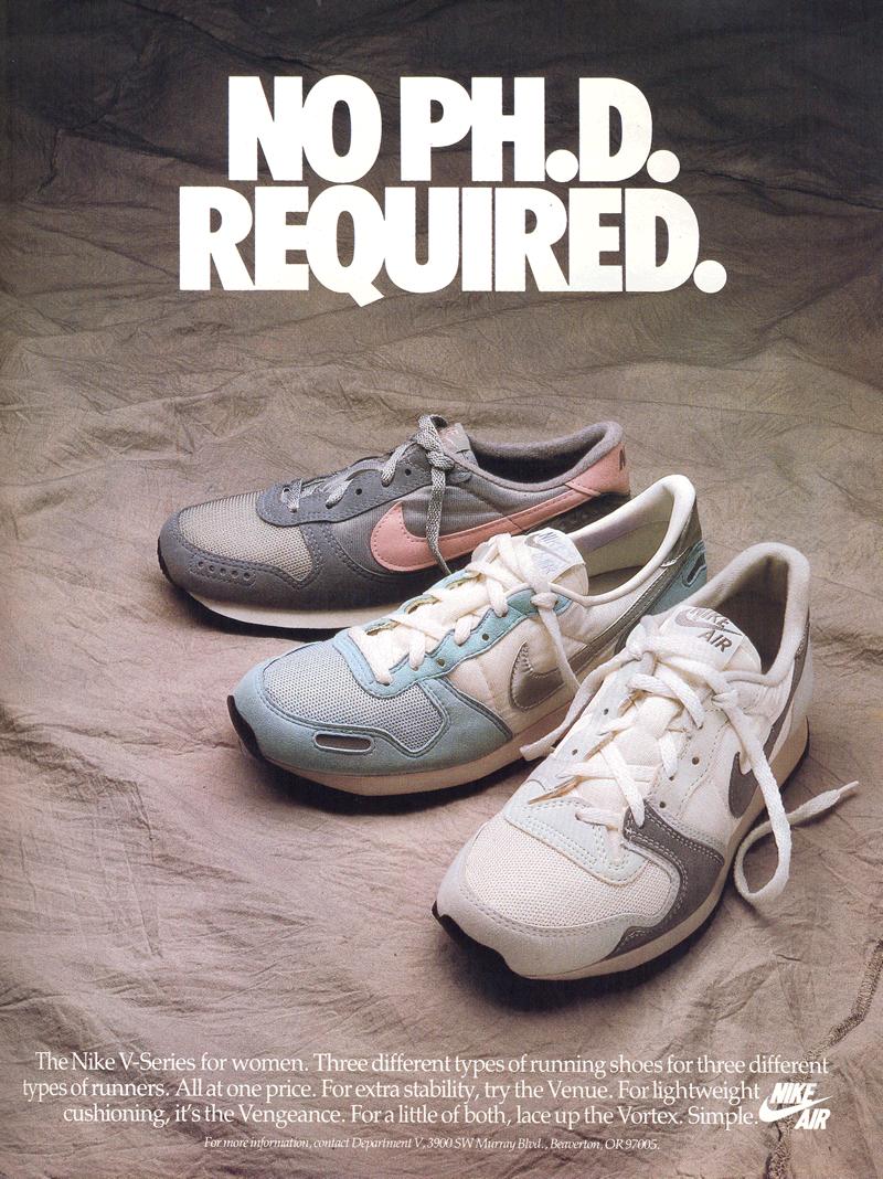 78480865df25 Nike wmns