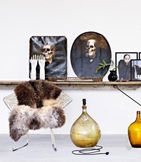 Dénichez ici votre décoration et vos meubles d\u0027occasion pour