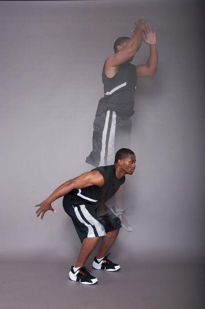 basketball vertical jump workout pdf