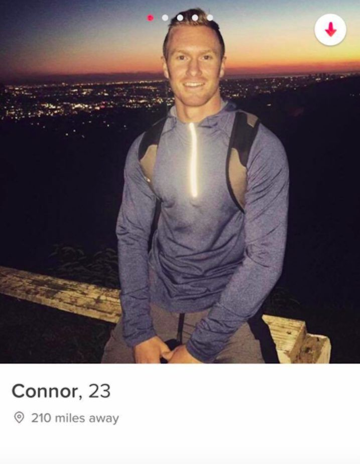 awesome Dating - This Tinder User Matched With Girl Just To Call Her Ugly Check more at https://speeddating.tn/dating-this-tinder-user-matched-with-girl-just-to-call-her-ugly/