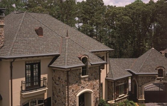 Best Grand Manor® Shingle Colors Roof Shingle Colors Roof 400 x 300