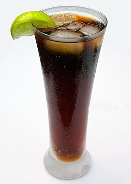 """Chef Prashant Recipes"": "" Masala Coke """