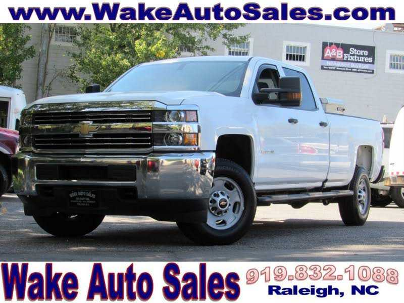 This 2011 Chevrolet Silverado Is For Sale In Corpus Christi Tx