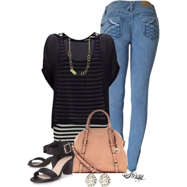 Untitled #895 by stizzy on Polyvore