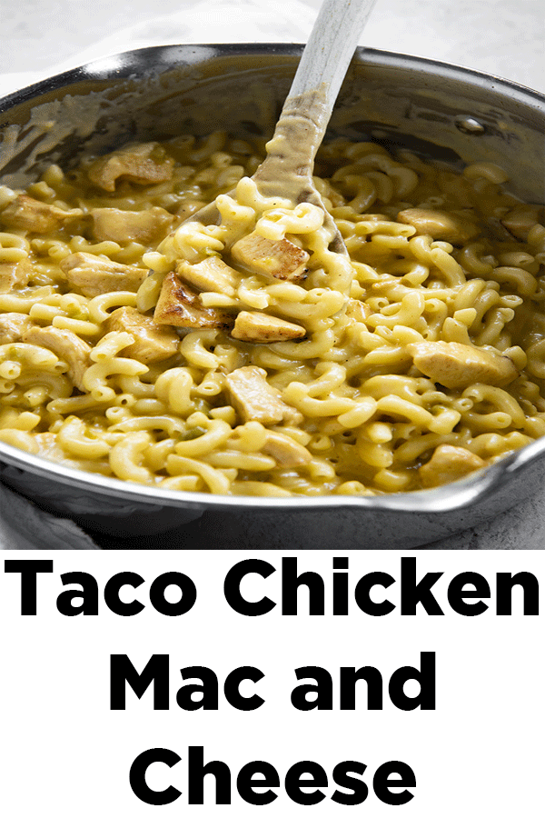 Taco Chicken Mac and Cheese #tacomacandcheese Taco Chicken Mac and Cheese #tacomacandcheese Taco Chicken Mac and Cheese #tacomacandcheese Taco Chicken Mac and Cheese #tacomacandcheese
