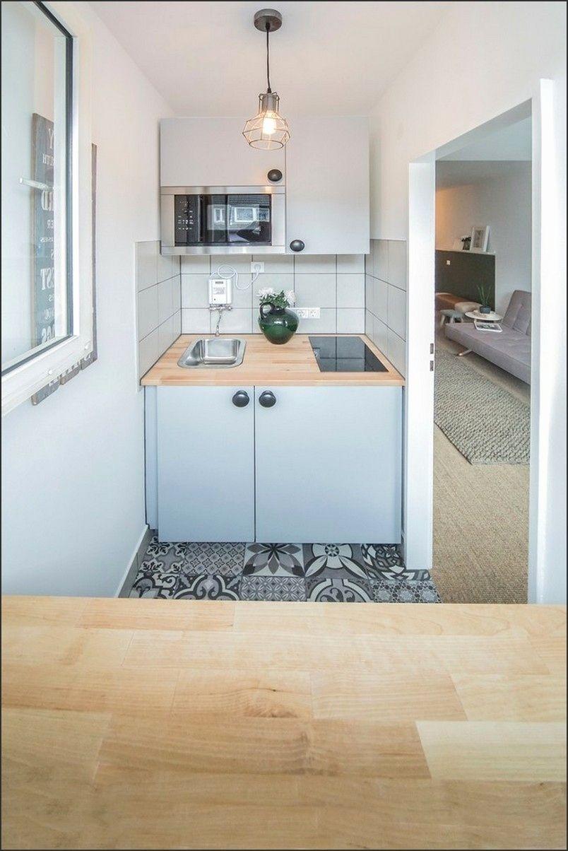 21 Elegant Kuchenarbeitsplatte Zum Ausziehen Kitchen Pinterest