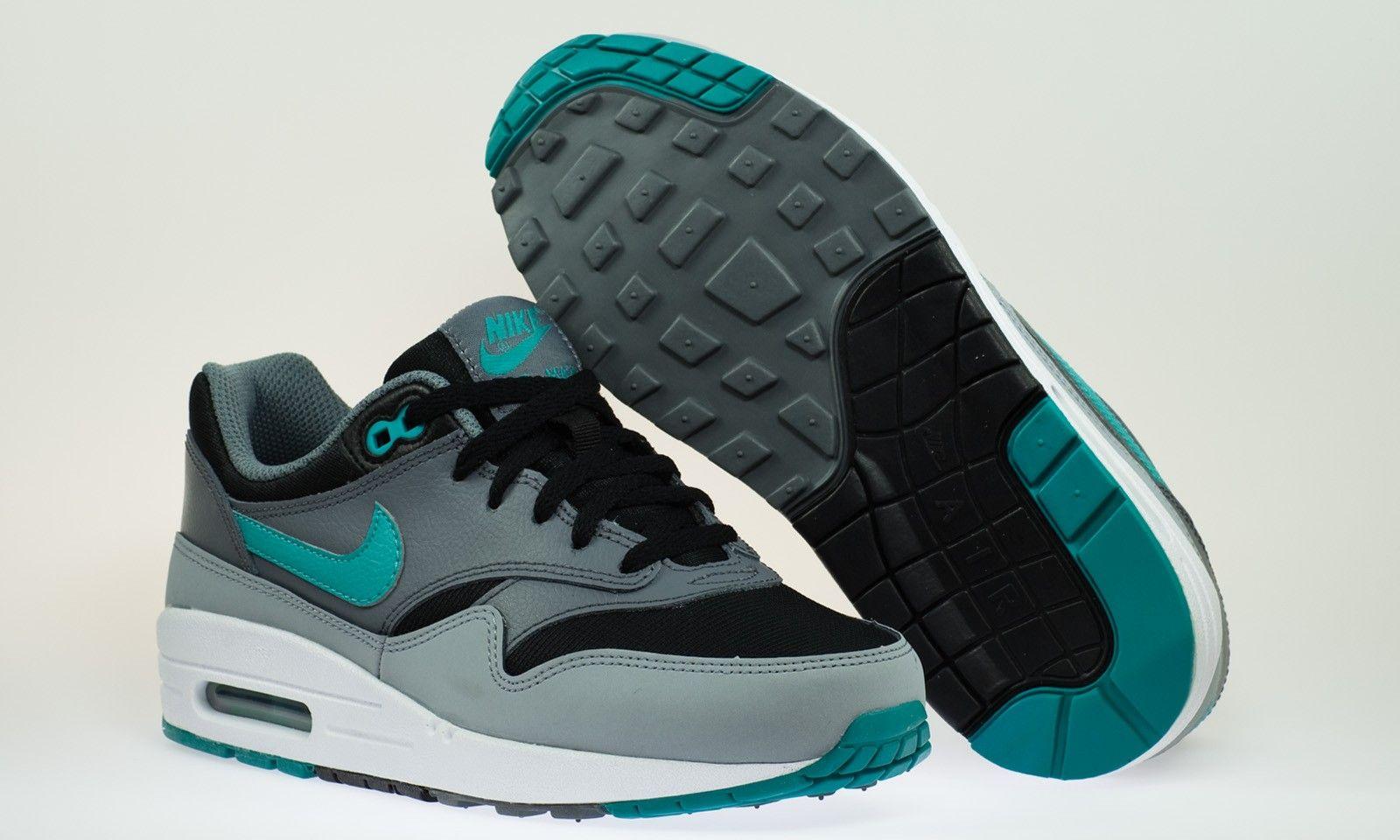 desvanecerse Reposición Debería  Nike Air Max 1 ID Pendleton British Tan | Nike air max 2012, Cheap nike air  max, Nike air max for women