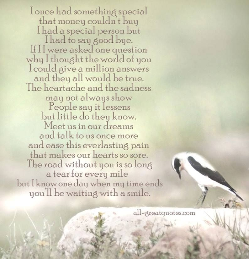 Words Of Sympathy New World: Pin By Theresa Dovenmuehle On Loss Of Someone We Love