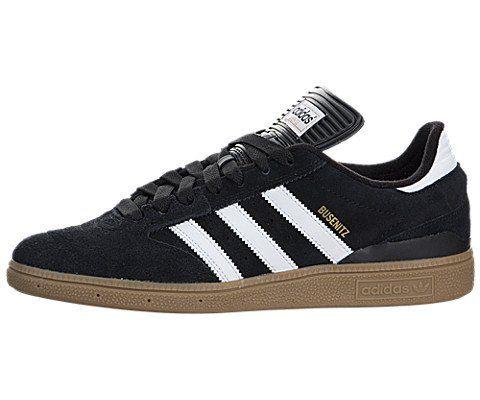 Adidas Busenitz Noir / runwht / metgol Skate Shoe 7 Us achats Voir Le Prix Pas Cher aAeue0