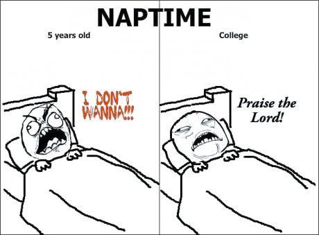 Love Sleep♥