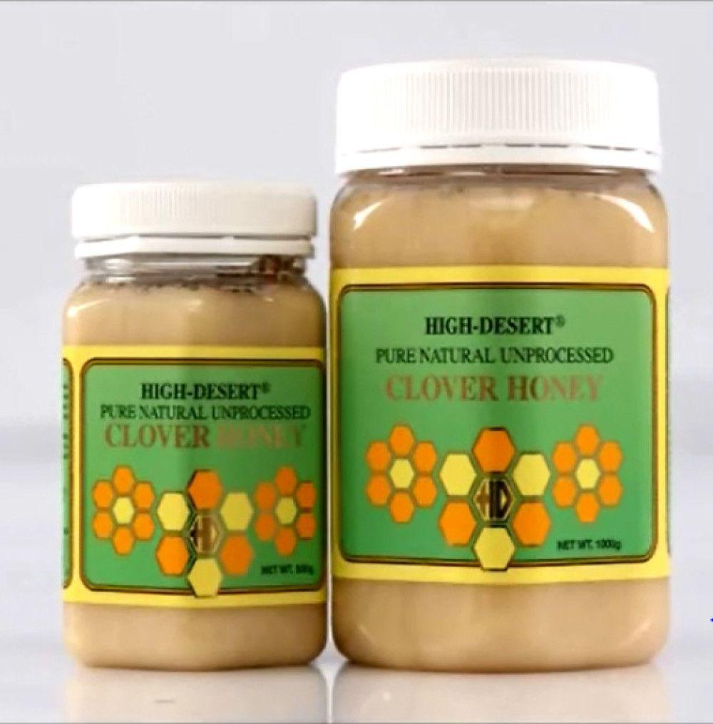 Clover honey nutrisi untuk ibu hamil nutrisi hamil