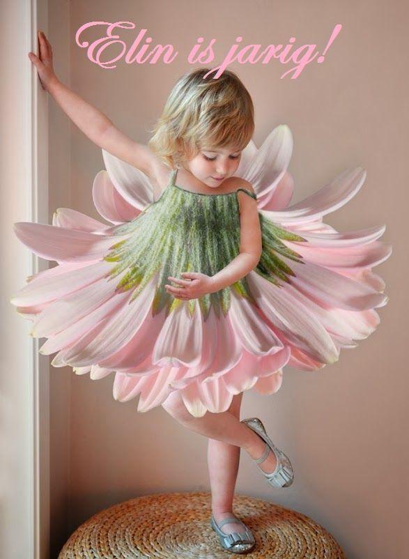 c952833c73de5937260873d66b15ee69.jpg 587×802 pixels - 여자 아이 드레스, 어린이 코스튬, Diy 할로윈 코스튬 - 웹