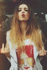 Resultado de imagem para hipster style for girls