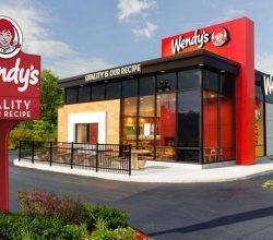 Guide To Apply For Job At Wendys Online