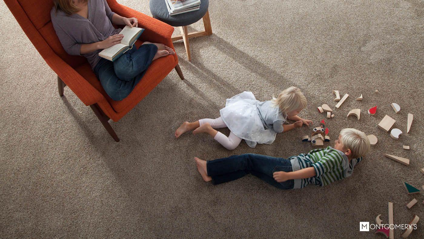 Carpet Retailers Madison Wi