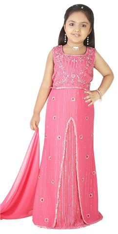 ازياء اطفال هندية اجمل ملابس اطفال بالهندى 2020 Forums Egyptladies O Dresses Maxi Dress Fashion