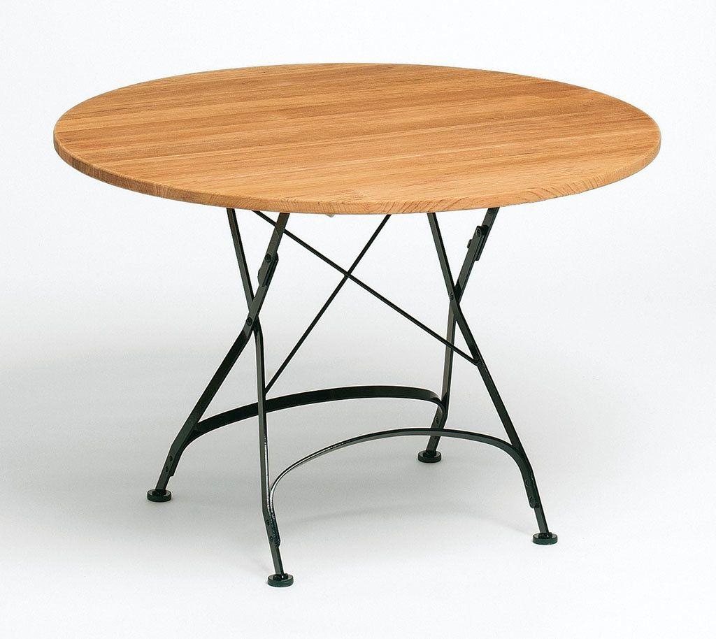 Der Runde Tisch Classic Aus Der Gleichnamigen Classic Serie