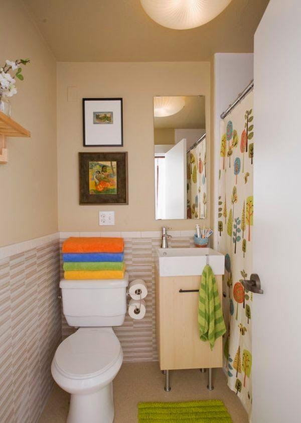 Decora o e ideias casa e jardim inspira o para for Arquitectura casas pequenas