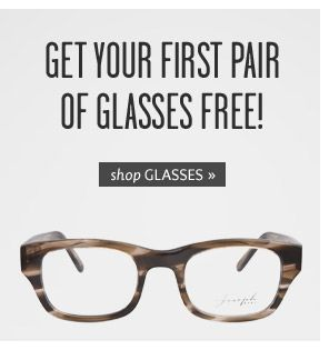 Contact Lenses, Designer Eyeglasses, Sunglasses & More | Coastal™  Gonna get my eyes checked - almost hope I need glasses!