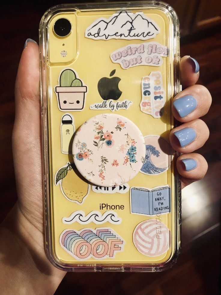 Pin by Jade ☕️ on {~_.Aesthetic._~} in 2020 | Apple phone ...