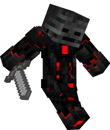 Wither Skeleton Nova Skin Minecraft Drawings Dino Drawing Luxury House Designs