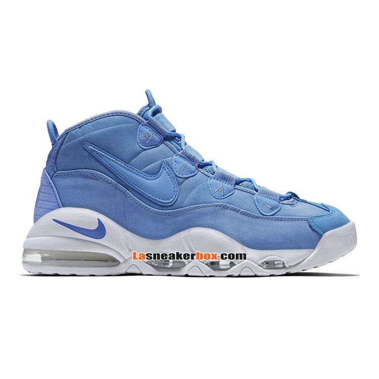 Chaussure Nike Pour Air Max Uptempo 95 Pour Nike Nike Fr 1e5d9c