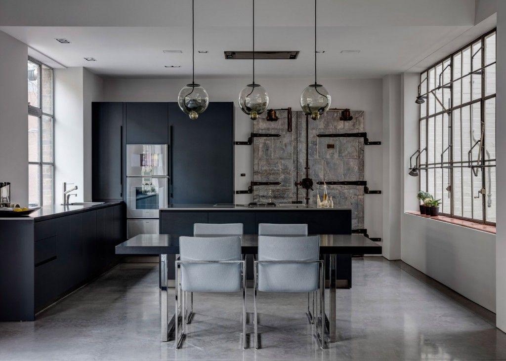 Apartment_APALondon_7