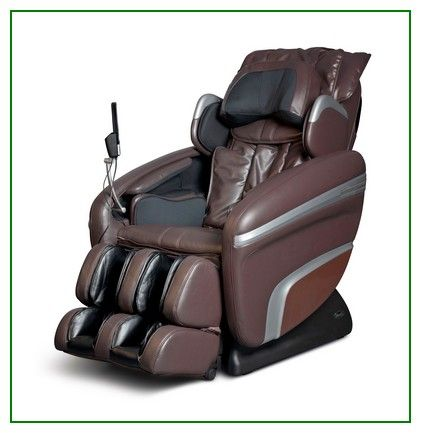 Chair Massage Seattle Folding Dunelm Great Share Home Landscaping Interior
