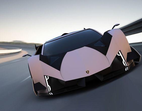 Newcarreleasedates New 2017 Lamborghini Estampida Concept Car Spy Shots Cars Pics And Photos