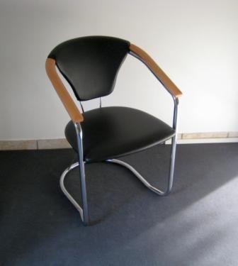 2 st ck st hle sessel sehr bequem in kreis ostholstein. Black Bedroom Furniture Sets. Home Design Ideas