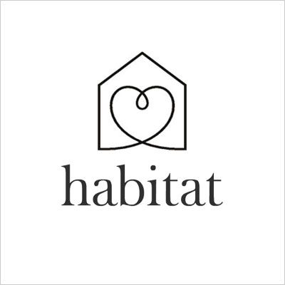 Habitat brand will endure following administration says Live & Breathe boss is part of Heart home Logo - Furniture retailer Habitat is expected to endure says one marketer who believes that it will 'morph and evolve' in the hands of Home Retail Group