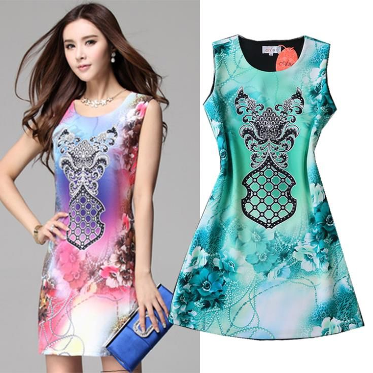 cheap summer dress for women buy quality dress wanted directly